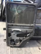 Крепление боковой двери. Mercedes-Benz G-Class, W463