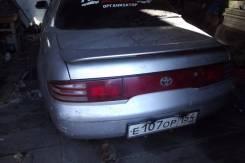 Стоп-сигнал. Toyota Sprinter Marino