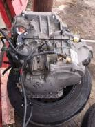 Автоматическая коробка переключения передач. Toyota Gaia Двигатель 1AZFSE