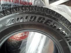 Bridgestone Ice Cruiser 7000. Зимние, шипованные, 2016 год, износ: 5%, 4 шт