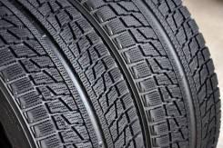 Bridgestone Blizzak MZ-01. Всесезонные, износ: 50%, 4 шт