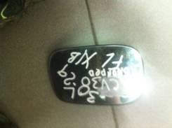 Стекло зеркала. Toyota Camry, ACV36, ACV35, ACV31, ACV30L, ACV30