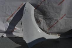 Купить Крыло переднее  Kia Ceed 2012>