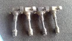 Катушка зажигания. Nissan Teana, J31 Двигатель VQ23DE