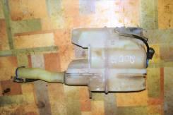 Насос омывателя для Вольво S80 Volvo S80