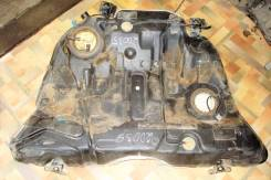 Бак топливный для Вольво S80 Volvo S80