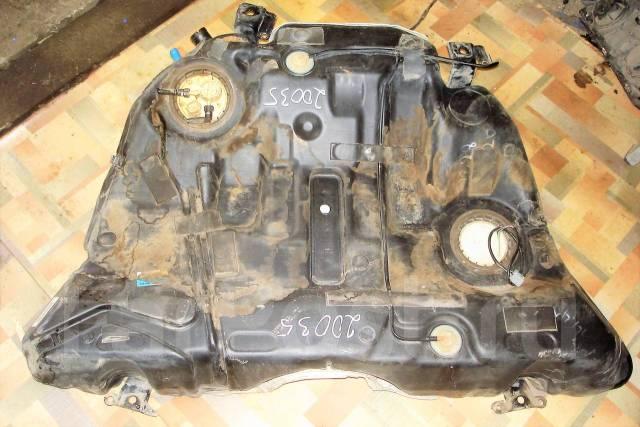 Бензонасос электрический для Вольво S80 Volvo S80