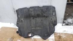 Детали кузова. Toyota Crown, JZS171