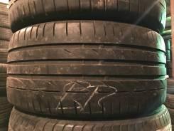 Bridgestone Potenza S001. Летние, 2014 год, износ: 30%, 2 шт