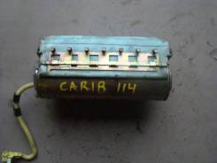Подушка безопасности. Toyota Sprinter Carib, AE114 Двигатель 4AFE
