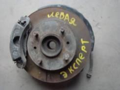 Ступица. Nissan Expert, VW11 Двигатель QG18DE