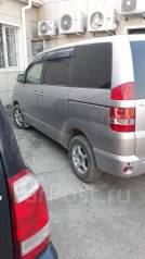 Toyota Noah. автомат, 4wd, 2.0 (152 л.с.), бензин