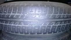 Bridgestone Sneaker. Летние, износ: 20%, 4 шт