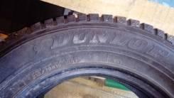 Dunlop SP Winter ICE 01. Зимние, без шипов, 2013 год, износ: 10%, 4 шт