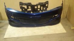 Бампер. Suzuki Solio, MA15S