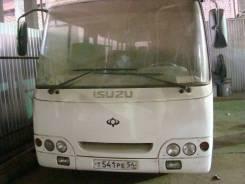 Isuzu Bogdan. Продам автобус, 4 570 куб. см., 27 мест
