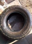 Westlake Tyres SL369. Всесезонные, износ: 30%, 1 шт