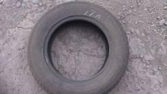 Bridgestone Blizzak MZ-02. Зимние, износ: 50%, 4 шт