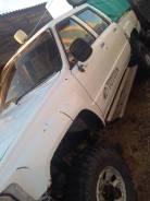 Toyota Hilux Surf. 130, 2L