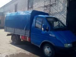 ГАЗ Газель. Продается газель, 1 500 куб. см., 2 000 кг.