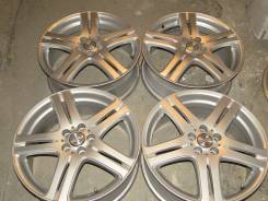 Dunlop Dufact DF5. 6.5x17, 5x114.30, ET48, ЦО 66,0мм.
