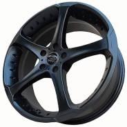 Sakura Wheels R519. 8.0x19, 5x112.00, ET35, ЦО 66,6мм.