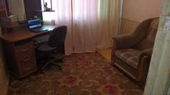 3-комнатная, Рокосовского д.37. Индустриальный, агентство, 65 кв.м.