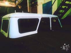 Крыша. УАЗ Хантер УАЗ 469