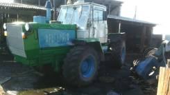 ХТЗ Т-150. Продам трактор т-150, 162 куб. см.
