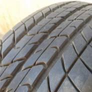 Dunlop Le Mans LM601. Летние, 2006 год, износ: 10%, 1 шт