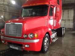 Freightliner Century. Продам фуры, 12 700 куб. см., 23 587 кг.