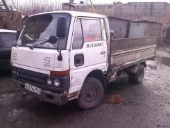 Nissan Atlas. Продается грузовик , 3 500 куб. см., 2 000 кг.