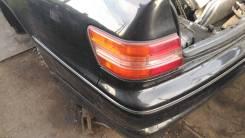 Стоп-сигнал. Toyota Mark II, JZX105, LX100, JZX100, GX100, JZX101