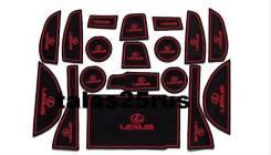 Коврик. Lexus NX200t, AGZ10, AGZ15 Lexus NX200, ZGZ10, ZGZ15 Lexus NX300h, AYZ15, AYZ10
