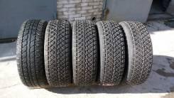 Bridgestone Dueler. Всесезонные, износ: 50%, 1 шт
