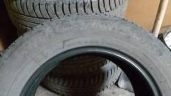 Bridgestone B650AQ. Летние, износ: 30%, 4 шт. Под заказ