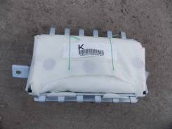 Подушка безопасности. Nissan Bluebird Sylphy, KG11