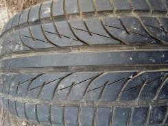 Bridgestone Grid II. Летние, износ: 5%, 1 шт