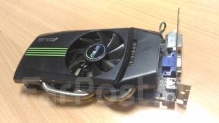 GeForce GTS 450