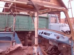 Дуга. УАЗ 469