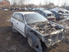 Toyota Caldina. CT191, 2C