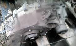 Раздаточная коробка. Toyota: Lite Ace, Toyoace, Town Ace, Hiace, Dyna Двигатели: 3YEU, 3CT, 5L, 3L