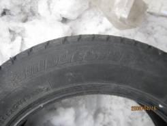 Bridgestone Blizzak Revo2. Летние, износ: 50%, 2 шт