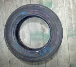 Firestone FR 10, 205/65 R15