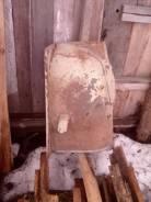 Подкрылок. УАЗ 469