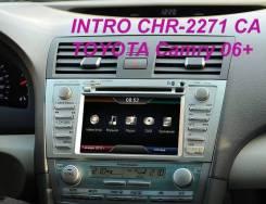 Intro CHR-2271