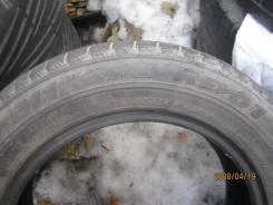 Bridgestone Blizzak Revo1. Летние, износ: 50%, 2 шт