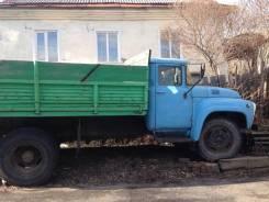 ЗИЛ 130. Продам ЗИЛ-130 Бортовой, 3 998 куб. см., 7 000 кг.
