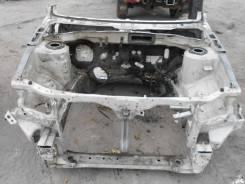 Рамка радиатора. Mazda Tribute, EPFW, EP3W, EPEW