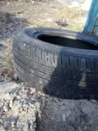 Westlake Tyres. Летние, 2016 год, износ: 20%, 4 шт